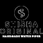 Shisha Original