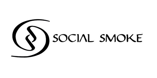 Social Smoke
