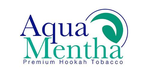 Adalya Aqua Mentha