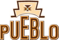 Pueblo