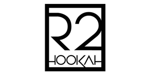 R2 Hookah