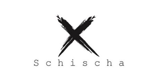 XSchischa