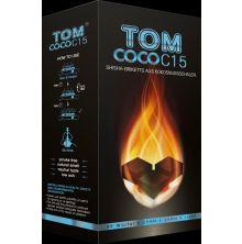 Tom Cococha  Blau 3kg