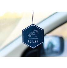Car Refresher AZLAN