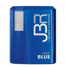 JBR Wintergreen Blue Snuff 10g