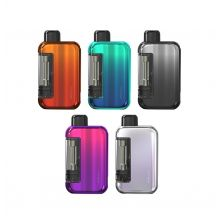 JOYETECH eGrip MINI Dual Cartridges Version