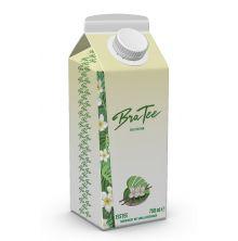 BraTee Bali Limited Edition 750ml