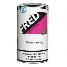 Fred Special Blend Dose (80 g)