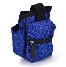 Handbag / Armbag DYI