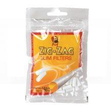 Zig-Zag  Filter 150 Stk.