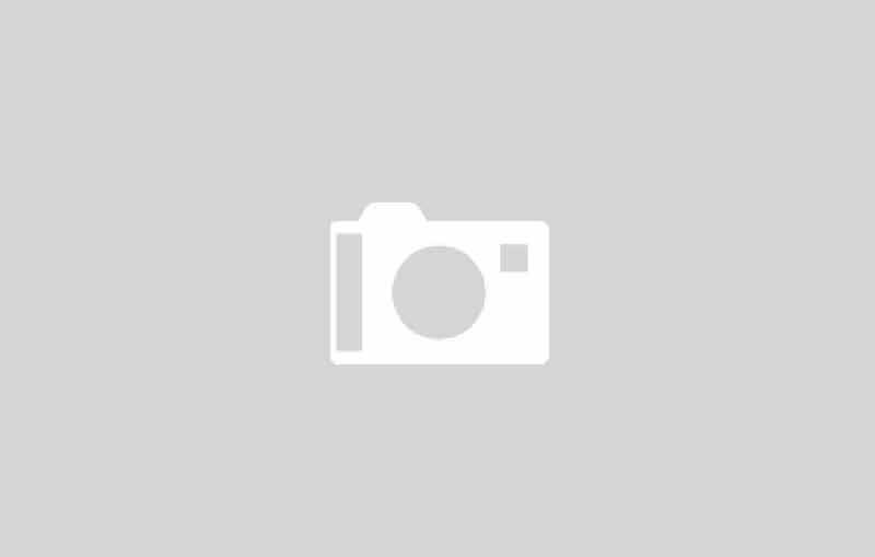 Wookah Lederschlauch - schwarz
